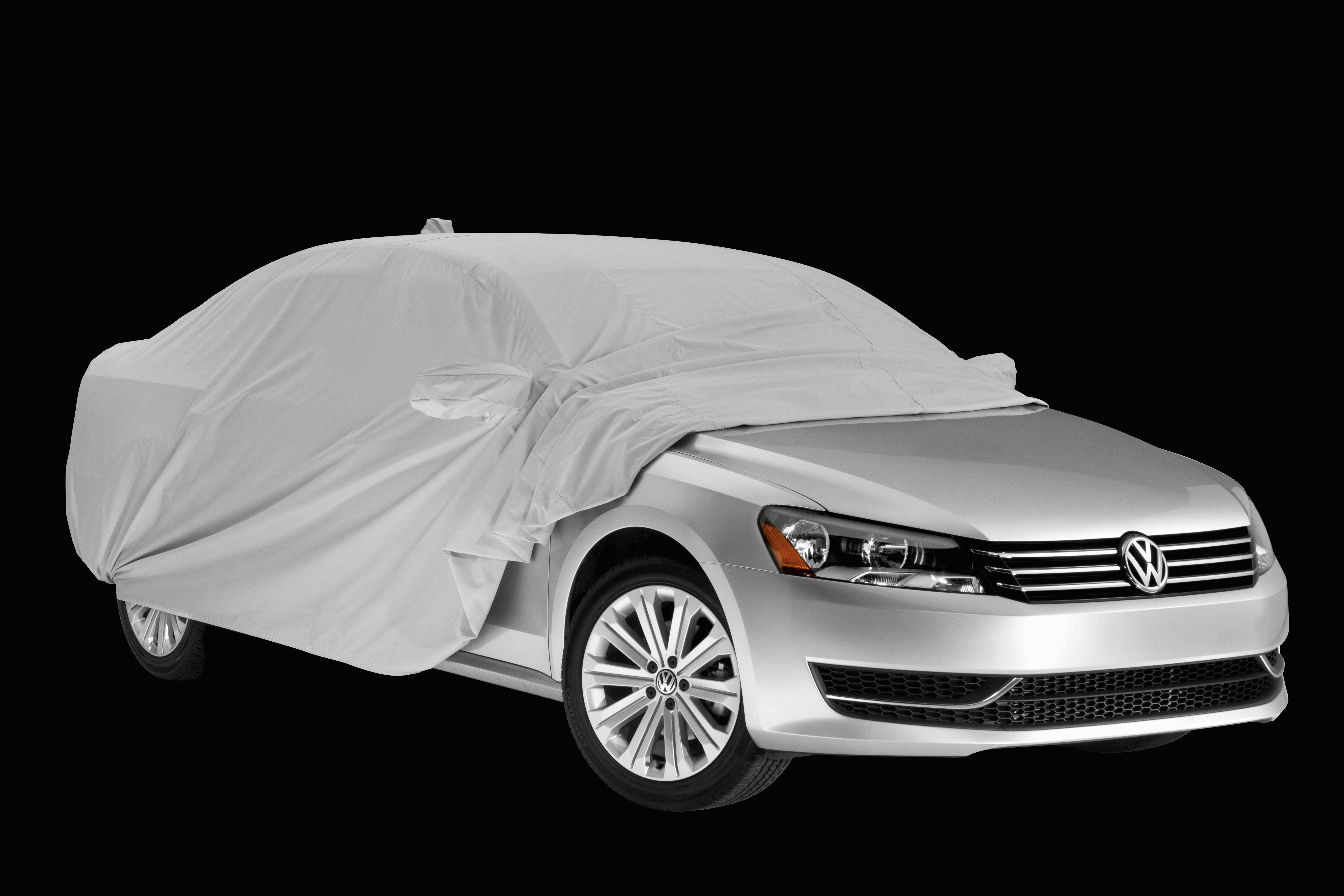Byers Imports Volkswagen
