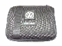 First Aid Kit - Black. Always be prepared with. image for your Volkswagen Jetta GLI